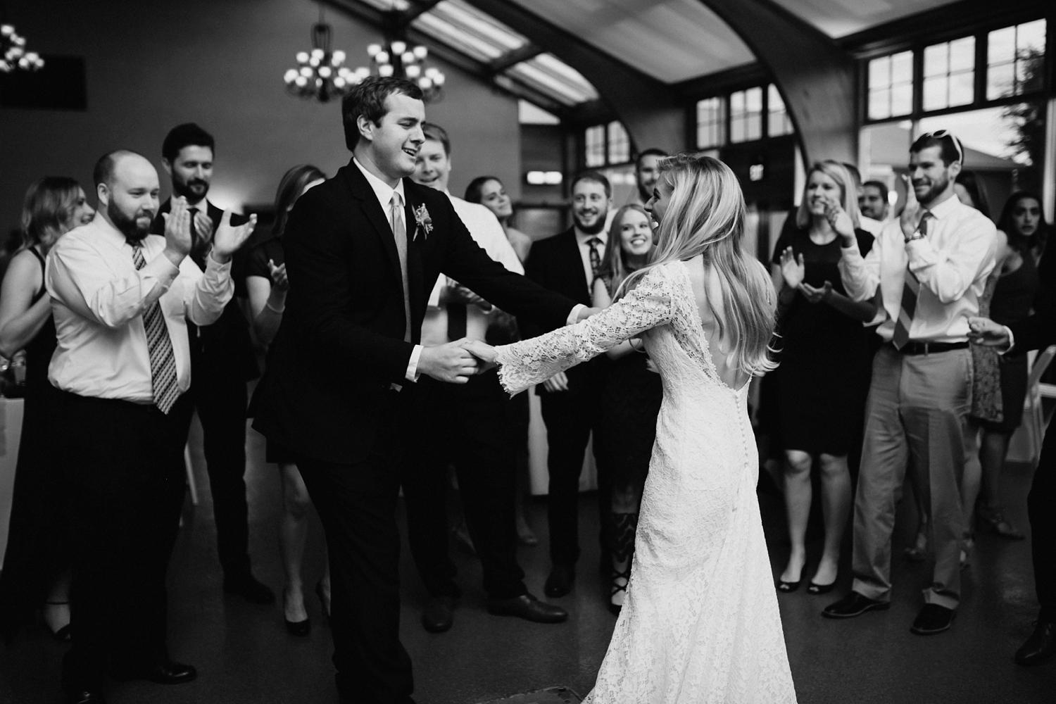 Conservatory Sussex County Fairgrounds Augusta NJ Wedding Photography Steph Massaro Reception