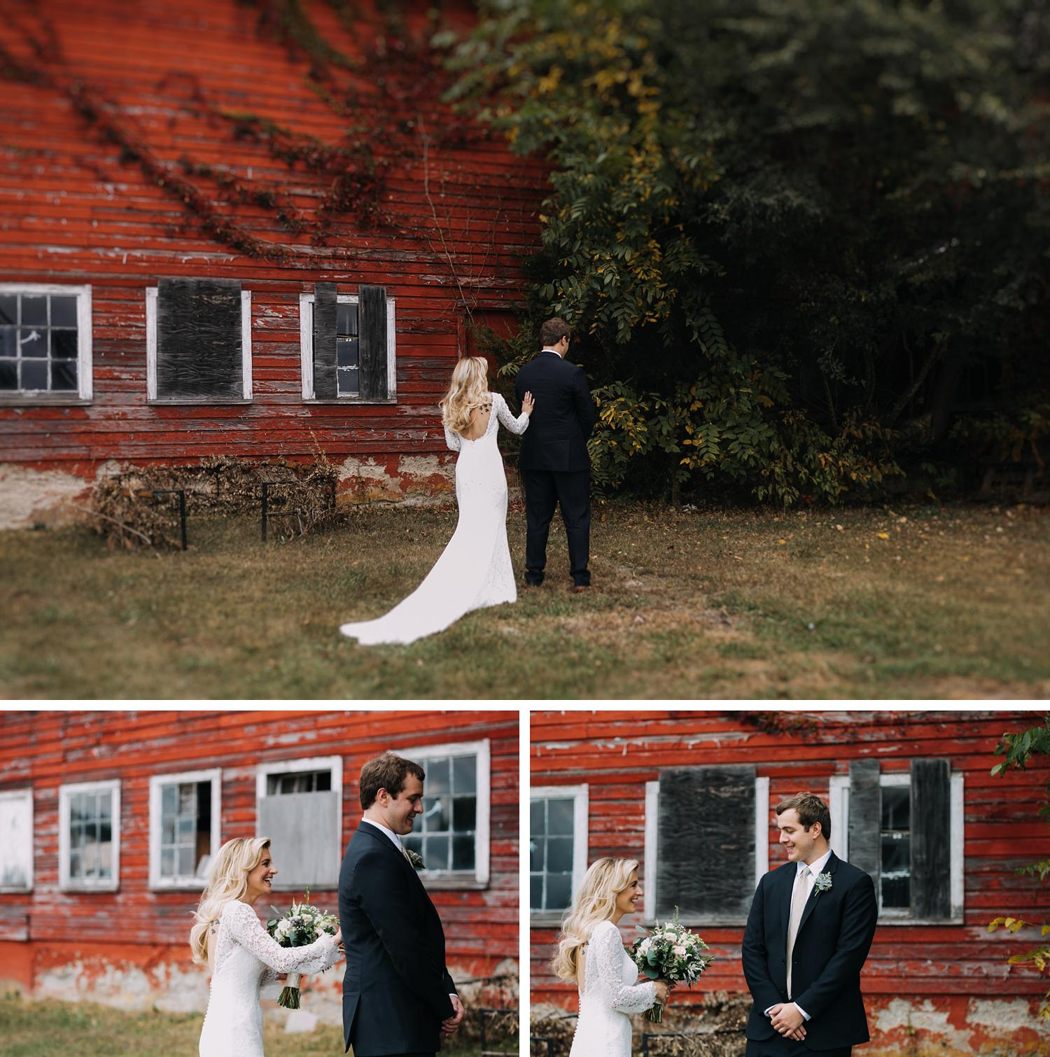Conservatory Sussex County Fairgrounds Augusta NJ Wedding Photography Steph Massaro